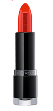 Catrice Ultimate Colour Lipstick Pomadka do ust 520 Wath The Sunse