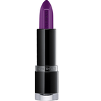 Catrice Ultimate Colour Lipstick Pomadka do ust 530 Purple Steam