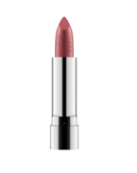 Catrice Volumizing Lip Balm Powiększający balsam do ust 070 dream-full lips