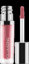 Catrice Volumizing Lip Booster Błyszczyk zwiększający objętość ust 140 rosewood hills 5ml