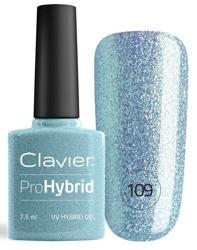 Clavier Lakier Hybrydowy ProHybrid 109 7,5ml