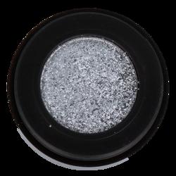 Constance Carroll Turbo Eyeshadow Chrome Pigment do powiek 03