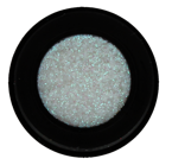 Constance Carroll Turbo Eyeshadow Glitter Pigment do powiek 01