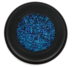 Constance Carroll Turbo Eyeshadow Glitter Pigment do powiek 03