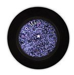 Constance Carroll Turbo Magic Pigment Eyeshadow Pigment do powiek 12