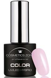 Cosmetics Zone lakier 330 Realy Lily