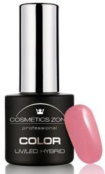 Cosmetics Zone lakier PST22 Hey Baby