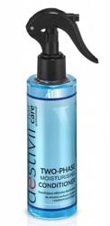 DESTIVII Nawilżająca odżywka do włosów w sprayu 200ml