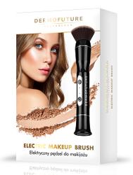 DermoFuture Elektryczny pędzel do makijażu