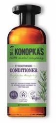 Dr Konopka's Balsam wzmacniający do włosów osłabionych DRK22 500ml