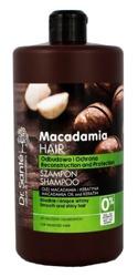 Dr.Sante Macadamia Szampon do włosów 1000ml