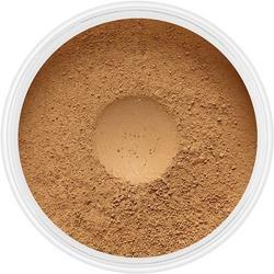 Ecolore Mineralny podkład do twarzy WARM 6 no.556 10g
