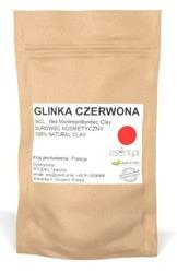 Esent Glinka Czerwona 100g