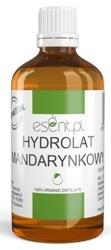Esent Hydrolat mandarynkowy 100ml
