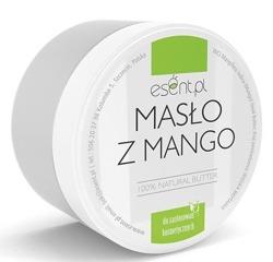 Esent Masło z mango 200ml