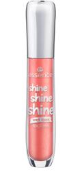Essence Błyszczyk Shine Shine Shine 22 5ml
