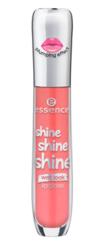Essence Błyszczyk Shine Shine Shine 26 5ml