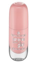 Essence Shine last&Go! lakier do paznokci 73 8ml