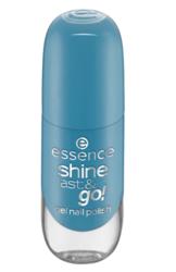 Essence Shine last&Go! lakier do paznokci 77 8ml