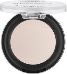 Essence Soft Touch Eyeshadow aksamitny cień do powiek 01 The one 2g