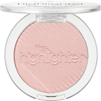 Essence The Highlighter Rozświetlacz 10 Heroic 5g
