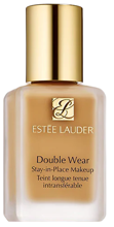 Estee Lauder Double Wear Makeup Długotrwały podkład do twarzy 2W0 Warm Vanilla 30ml