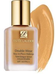 Estee Lauder Double Wear Makeup Długotrwały podkład do twarzy 3W1,5 Fawn 30ml