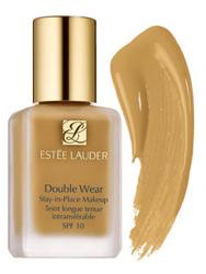 Estee Lauder Double Wear Makeup Długotrwały podkład do twarzy 3W2 Cashew 30ml