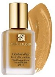 Estee Lauder Double Wear Makeup Długotrwały podkład do twarzy 4W4 Hazel 30ml