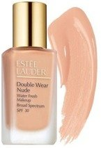 Estee Lauder Double Wear Nude Water Fresh Podkład do twarzy 1C1 Cool bone 30ml