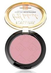Eveline Cosmetics Feel The Blush Róż do policzków 01 peony 5g