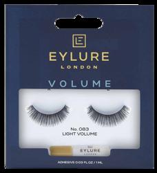 Eylure Volume 083 Sztuczne rzęsy na pasku