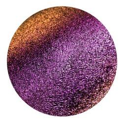 FEMME FATALE Pigment Chrom Hebe 1ml