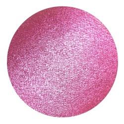 FEMME FATALE Pigment do powiek Aster 2g
