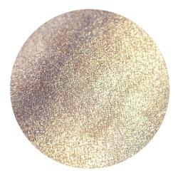 FEMME FATALE Pigment do powiek Diamentowy Pył MINI 1ml