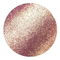 FEMME FATALE Pigment do powiek Świetlik 2g