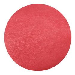 FEMME FATALE Prasowany pigment do powiek nr.15B 2g
