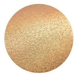 FEMME FATALE Prasowany pigment do powiek nr.34B 2g