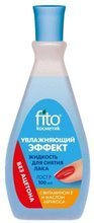 Fitokosmetik Zmywacz do paznokci FITO267 100ml
