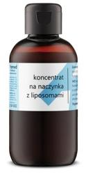 Fitomed Koncentrat na naczynka z liposomami, 100 ml