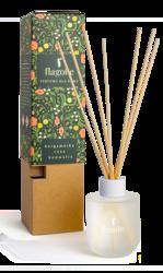 Flagolie by PAESE Perfumy dla domu Bergamotka, róża, konwalia 100ml