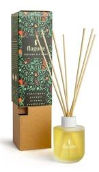 Flagolie by PAESE Perfumy dla domu Eukaliptus, paczuli, drzewo sandałowe 100ml