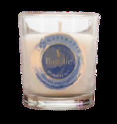 Flagolie by PAESE świeca sojowa do aromaterapii Spokojny Sen 70g