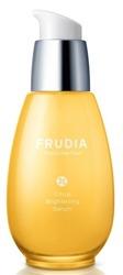 Frudia Citrus Brightening Serum Serum rozjaśniające do twarzy 50g