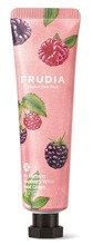 Frudia My Orchard Rasberry Wine Hand Cream Krem do rąk 30g