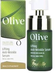 Frulatte Olive serum Liftingujące 30ml