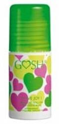 GOSH I LOVE JOY Deo Roll-On Antyperspirant dla kobiet 75ml