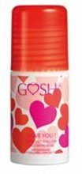 GOSH I LOVE YOU Deo Roll-On Antyperspirant dla kobiet 75ml