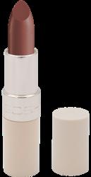 GOSH Luxury Nude Lips pomadka do ust 004 exposed 4g