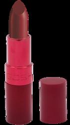 GOSH Luxury Red Lips pomadka do ust 004 liza 4g